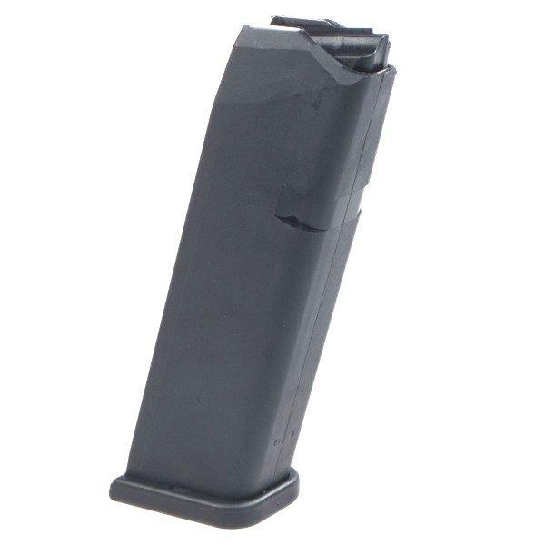 Glock 21 13 round magazine