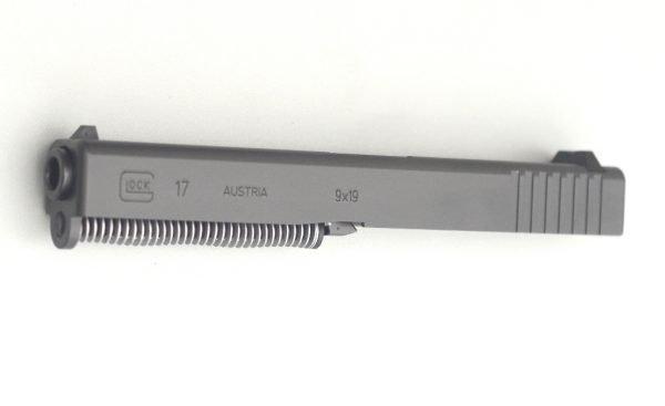 Glock 17 Gen 3 Slide Assembly (Copy)