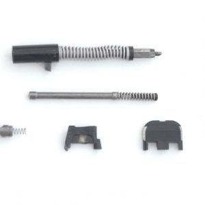 GLOCK 17/19 GEN 5 Slide parts kit